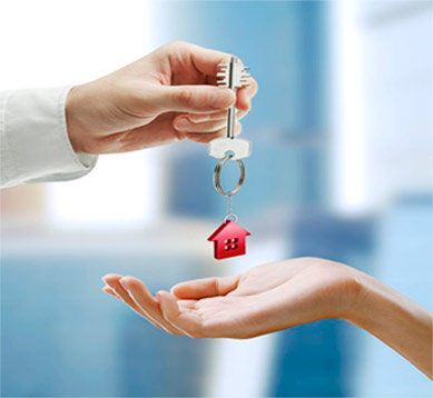 At Accurate <span>Property</span> Assessment Inc. using our <b>Property Tax Dr.</b> you will have the key to unlock <span>savings</span>
