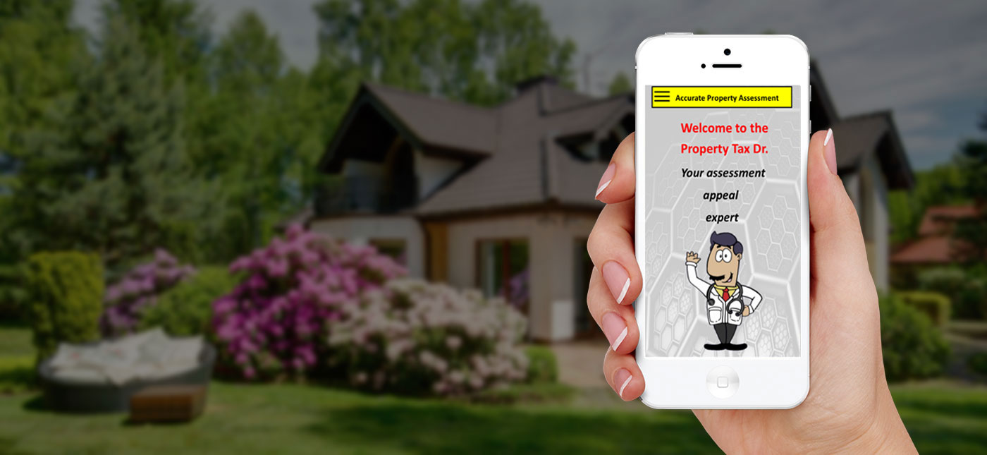 Accurate Property Assessment Inc, IL