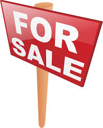 Do recent sales always translate to an increase in your homes value?